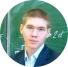 Сергей Рыбкин